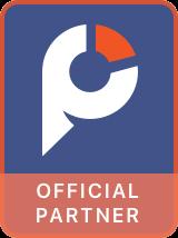 Ignite Offical Partner Badge